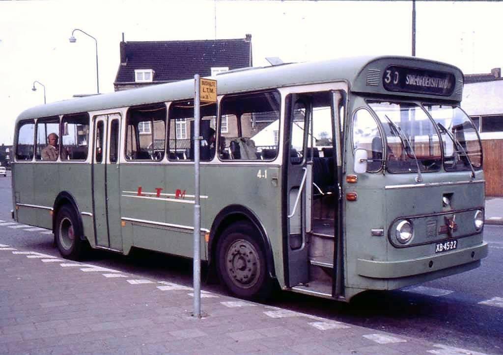 LTM-4-1-1964-04-19-4-1-XB-45-22-Leyland-Verheul-LNSV-55-LV-344-1964-Verheul-5844-30