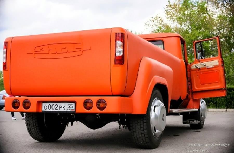 ZIL-130-Pickup-3