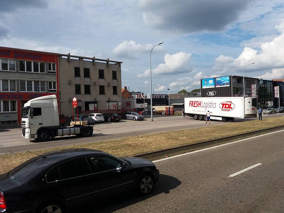 bischoppenhoflaan-Antwerpen-10-7-2018