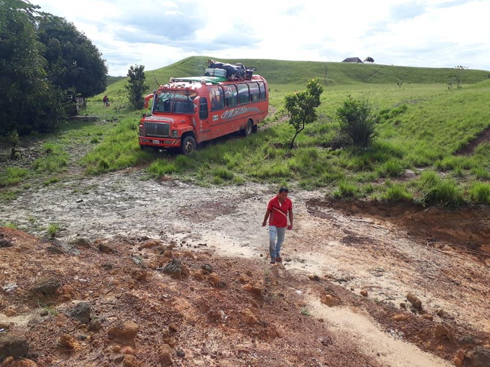 Edwar-Saul-Bejarano-Rios-columbia-13