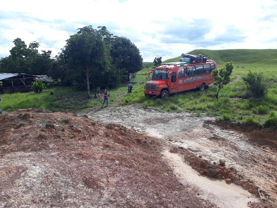 Edwar-Saul-Bejarano-Rios-columbia-15