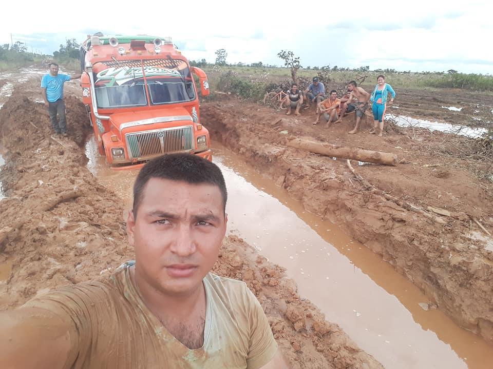 Edwar-Saul-Bejarano-Rios-columbia-19