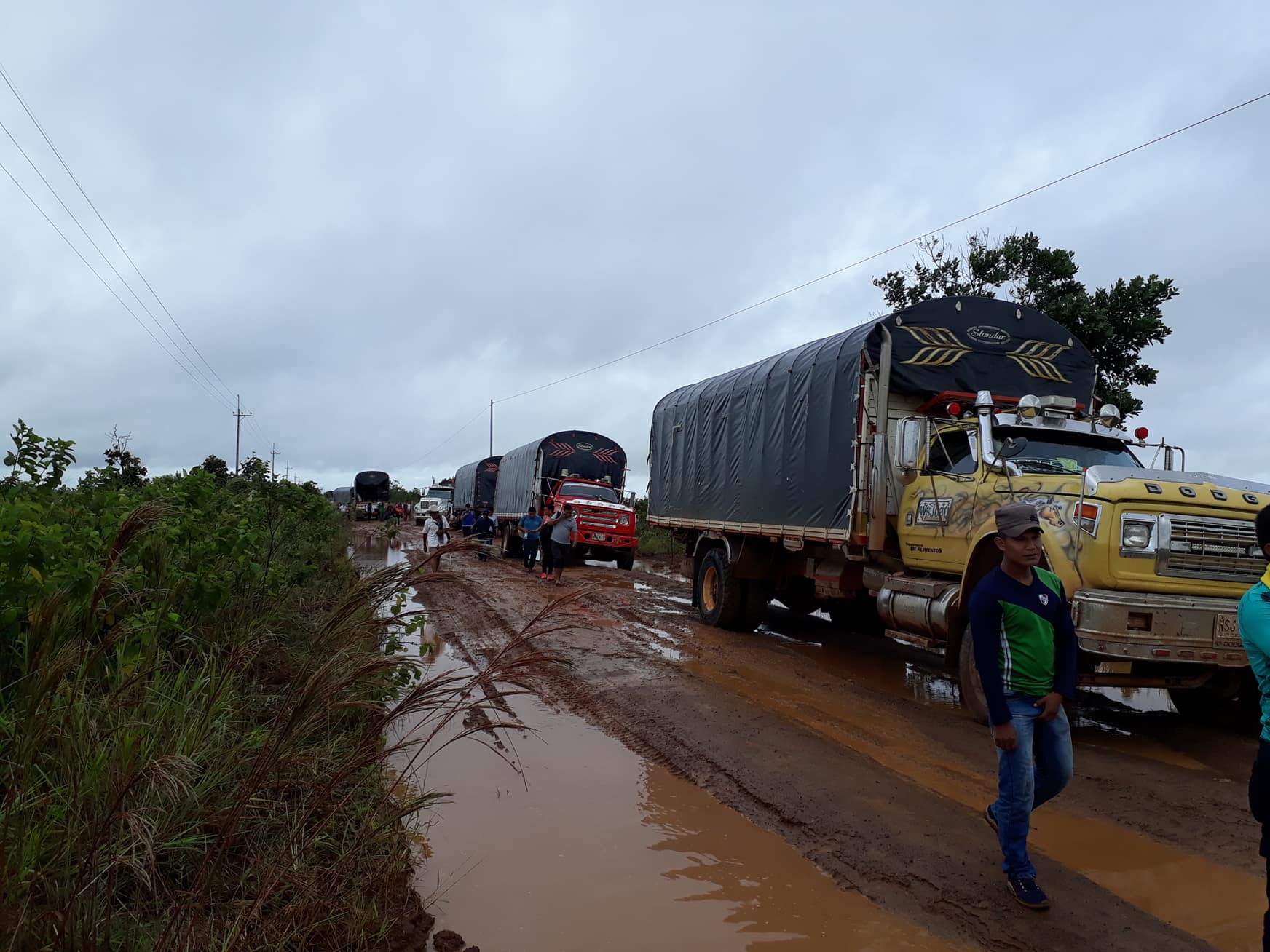 Edwar-Saul-Bejarano-Rios-columbia-3