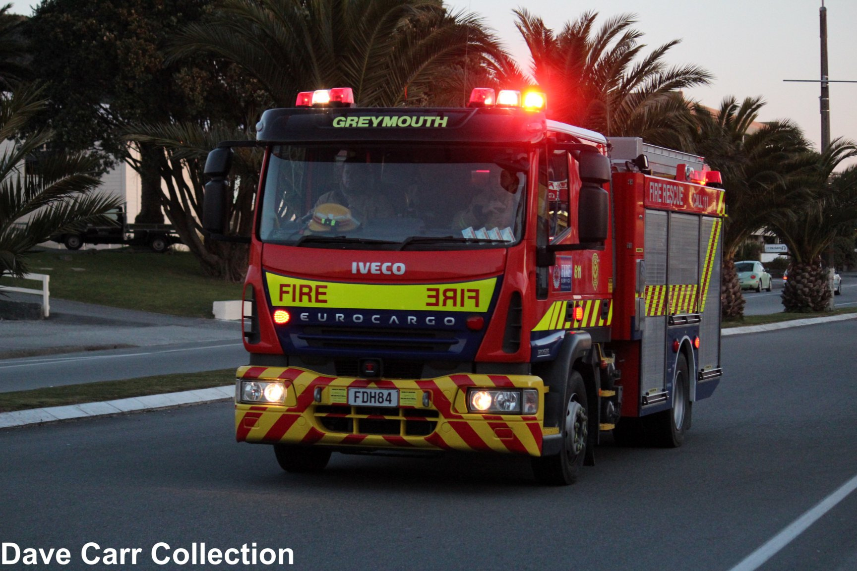 Iveco-NZ-Fire-Service---Greymouth--22-July-2014
