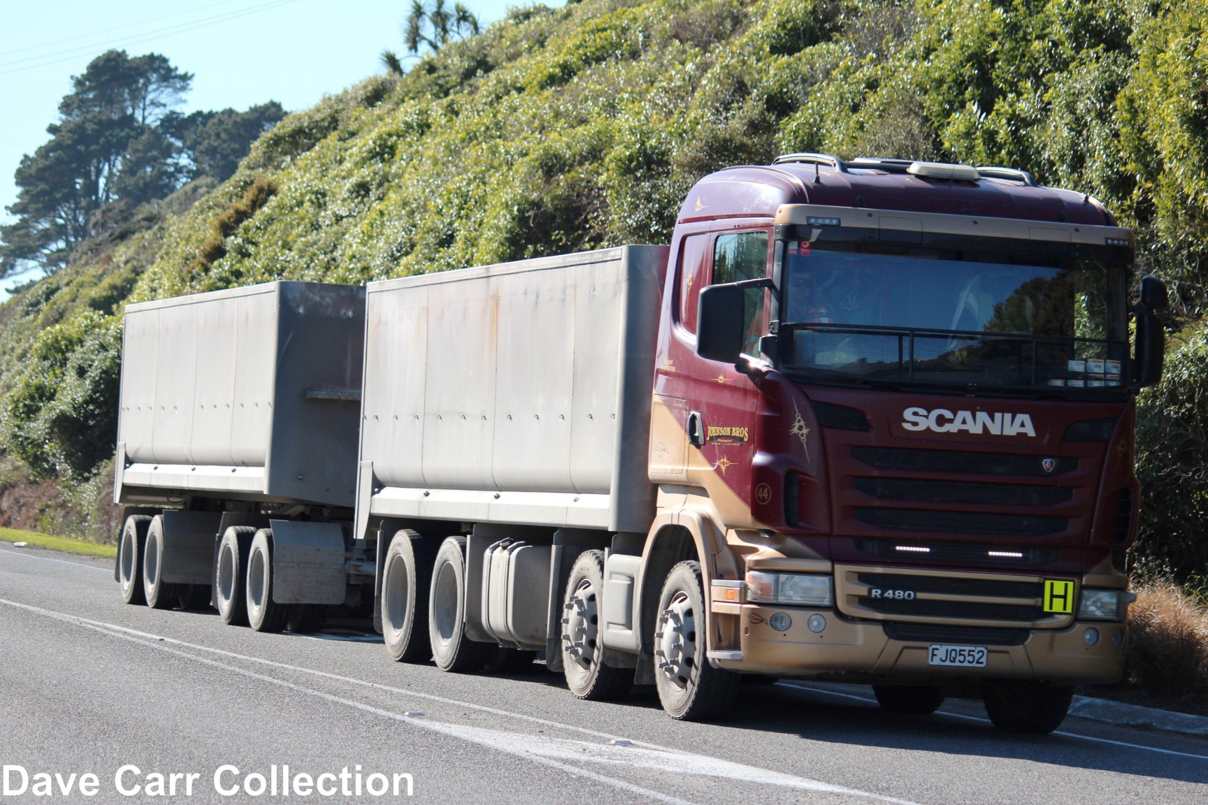 Johnson-Bros.-No-44---Hokitika--22-July-2014