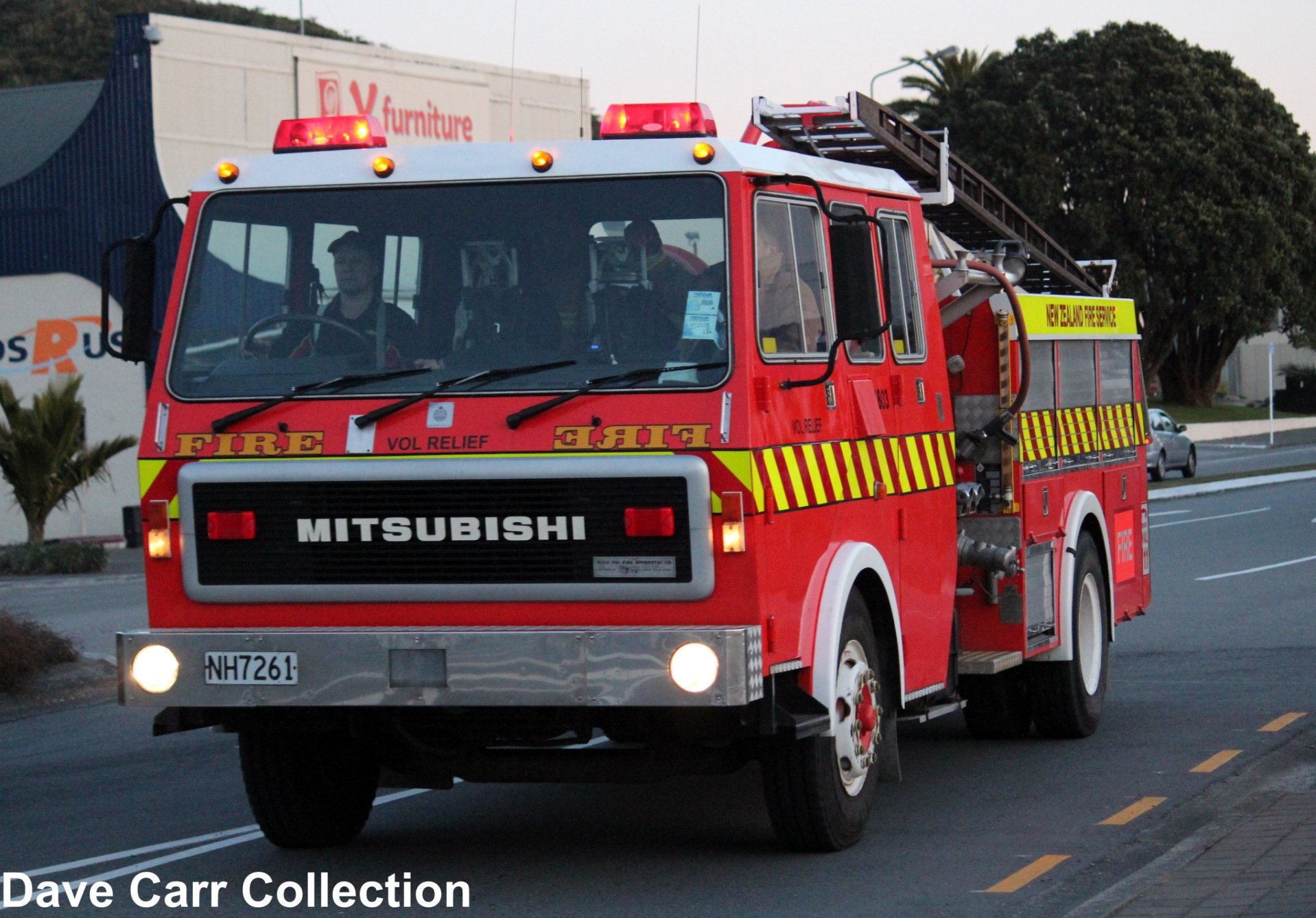 NZ-Fire-Service---Greymouth--22-July-2014