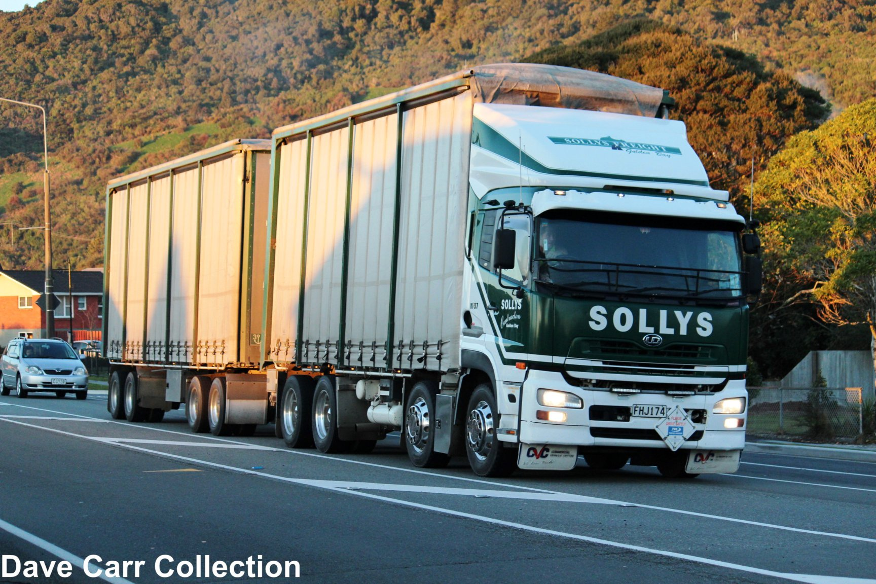 Sollys-Contractors-No-97---Greymoujth--22-July-2014