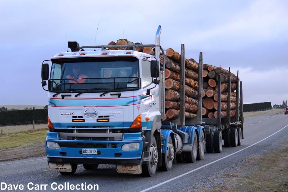 Steve-Murphy-No-761---Waikari--25-July-2014