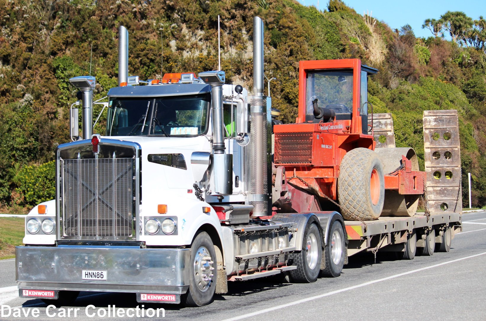 Westland-Contractors-HNN86---Hokitika----22-July-2014