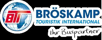 Broeskamp_Touristik