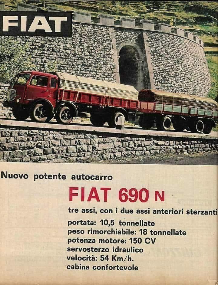 Fiat-690-N