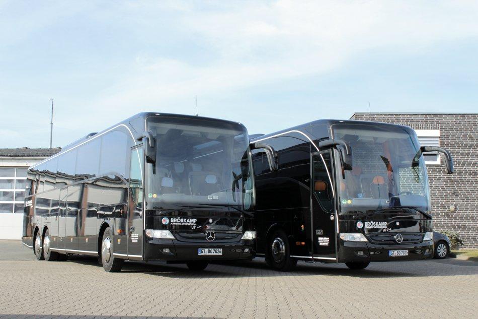 MB-Tourismo-R2-16-RHD