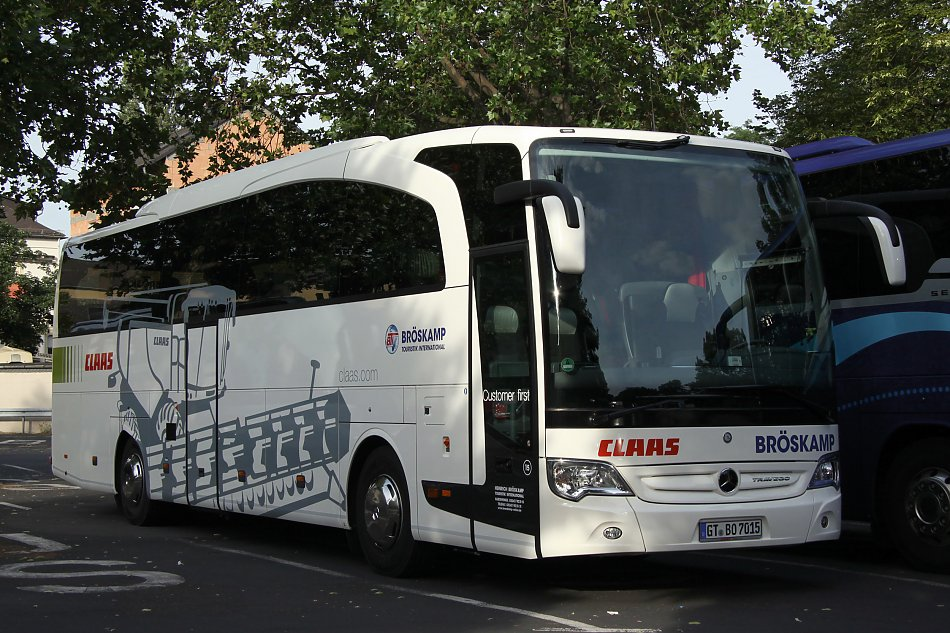 MB-Travego-15RHD