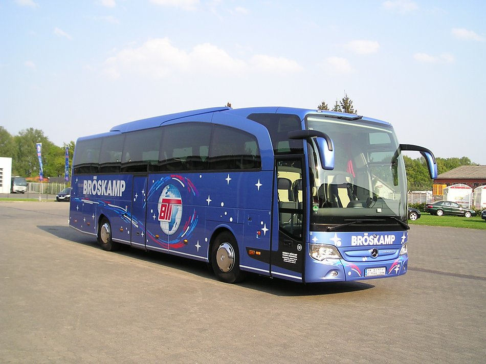 Mercedes-Benz-Travego-Bus-12