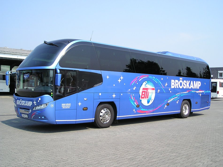 Neoplan-Cityliner-Bus-17