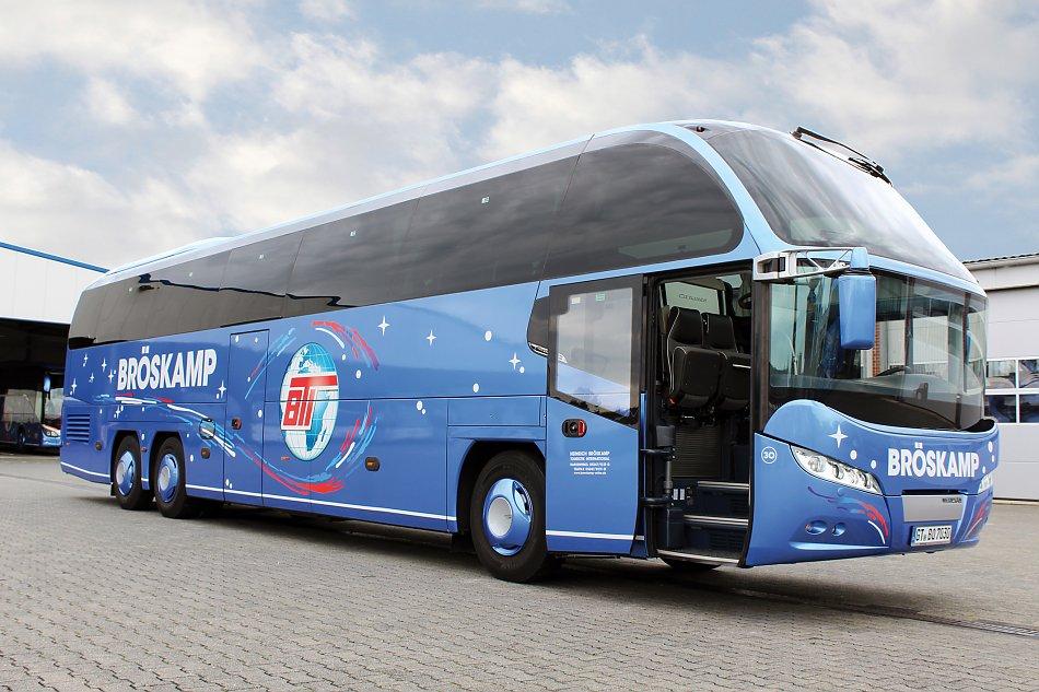 Neoplan-Cityliner-Bus-30