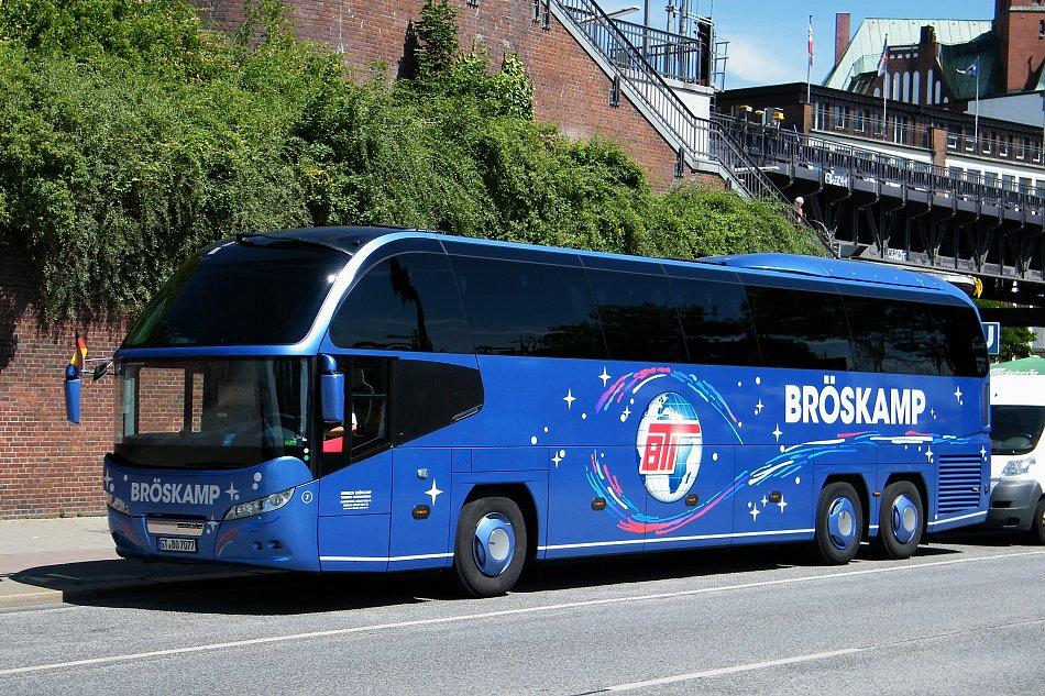 Neoplan-Cityliner-Bus-7