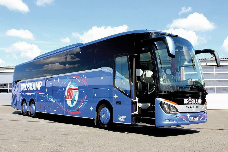 Setra-Comfort-Class-Bus-14