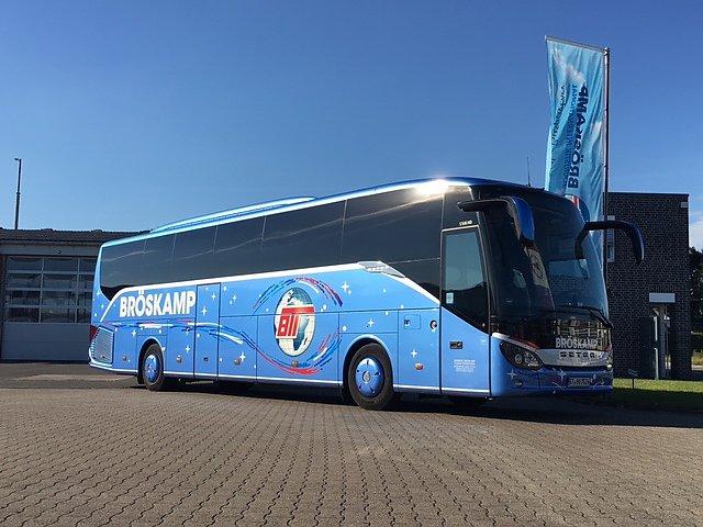 Setra-Comfort-Class-Bus-24
