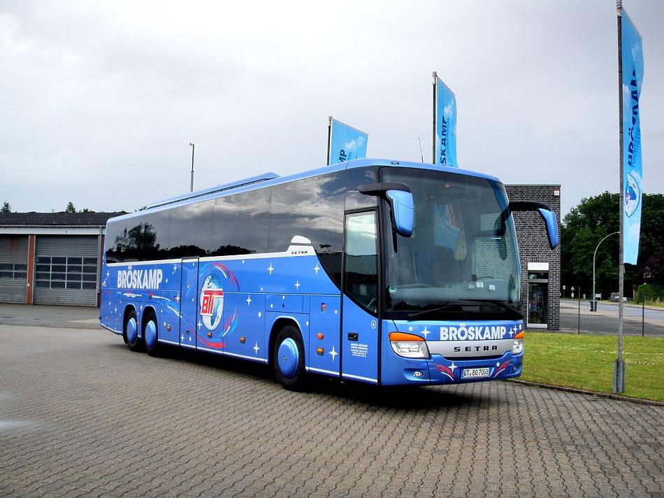 Setra-Comfort-Class-Bus-8