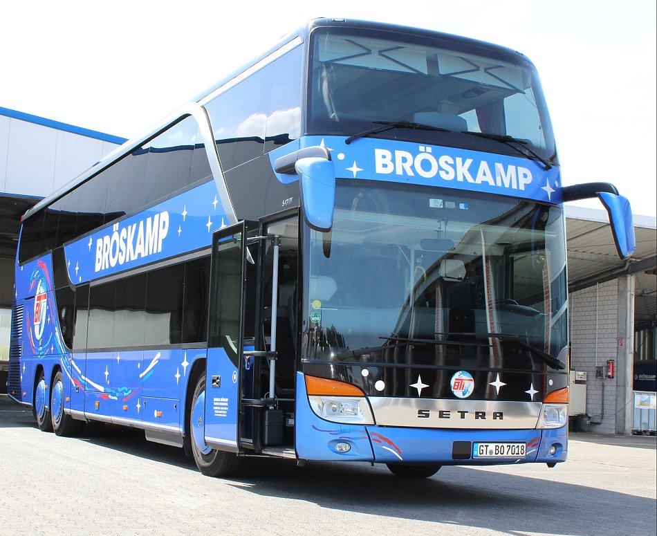 Setra-S-431-DT-Bus-18
