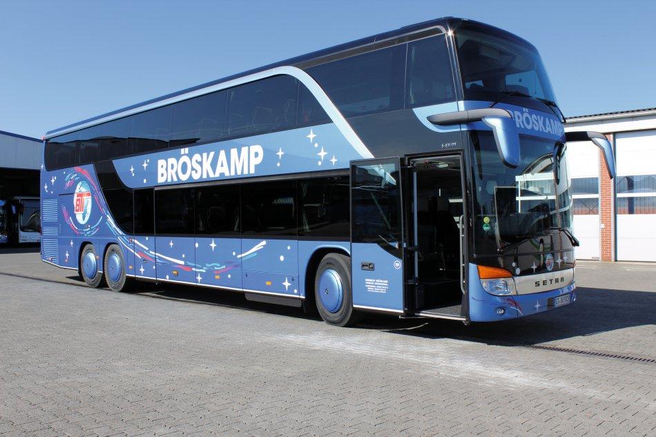 Setra-S-431-DT-Bus-19