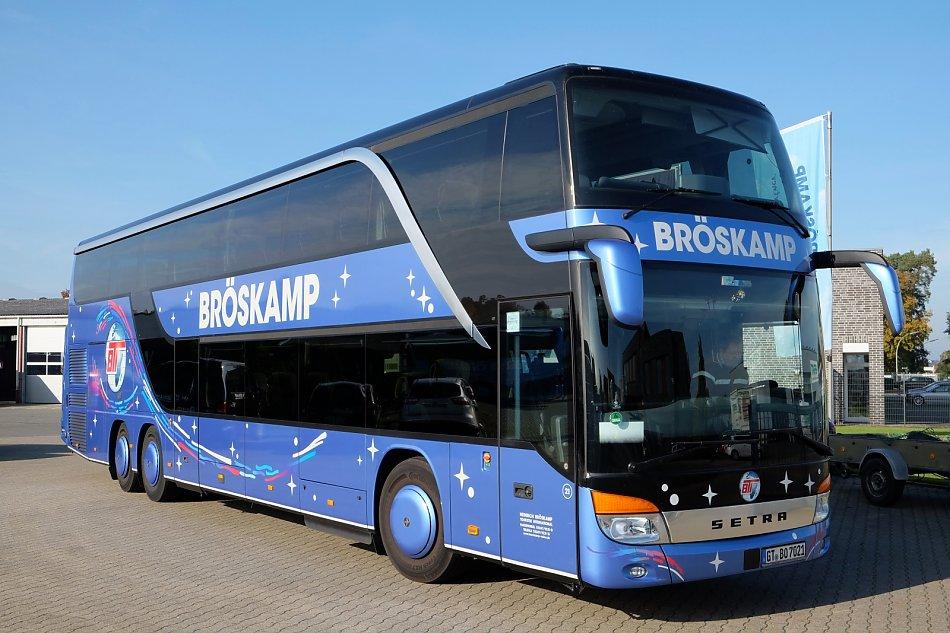 Setra-S-431-DT-Bus-21