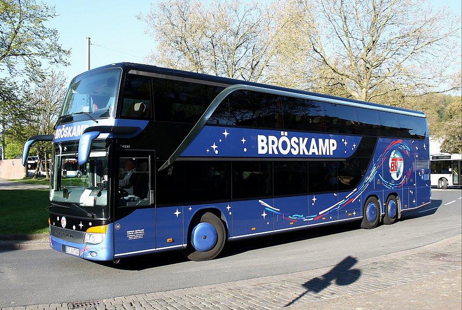 Setra-S-431-DT-Bus-23