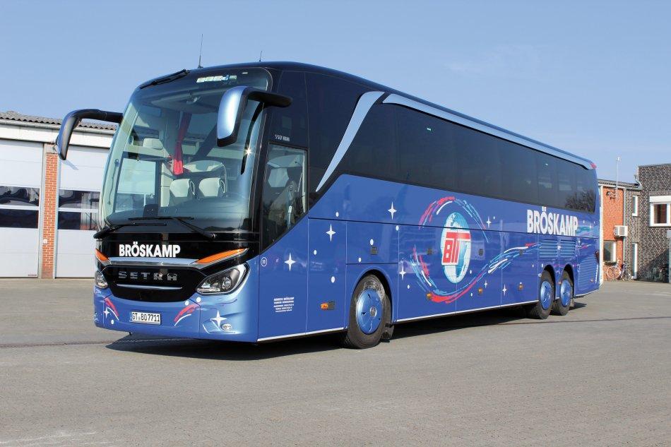 Setra-Top-Class-Bus-11