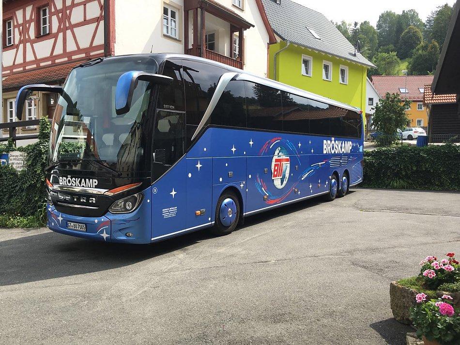 Setra-Top-Class-Bus-5