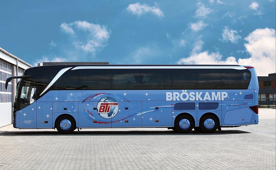 Setra-Top-Class-Bus-9