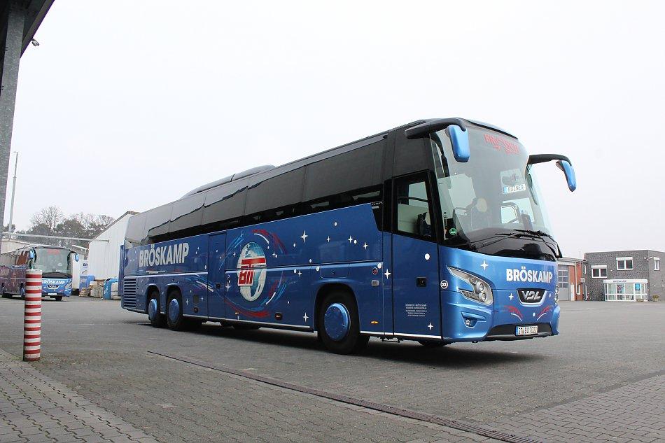 VDL-Bova-Futura-FHD-Bus-22