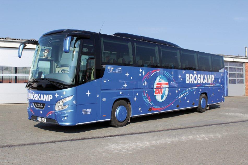 VDL-Bova-Futura-FHD-Bus-6