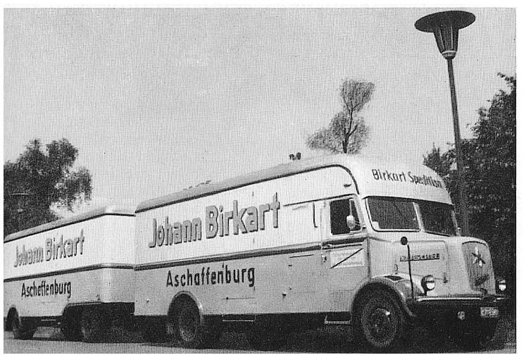Birkart---Henschel-HS-100