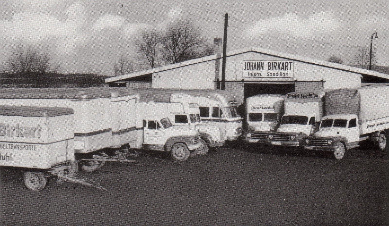 Birkart-1959-Landshut-Internationale-Spedition-Johann-Birkart