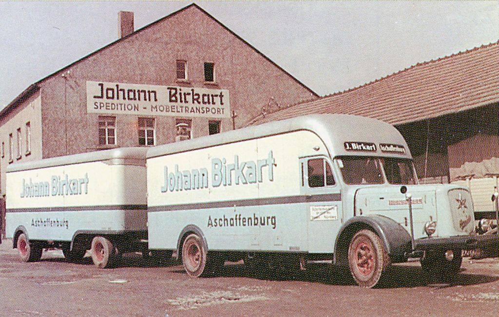 Birkart-Henschel--HS-140