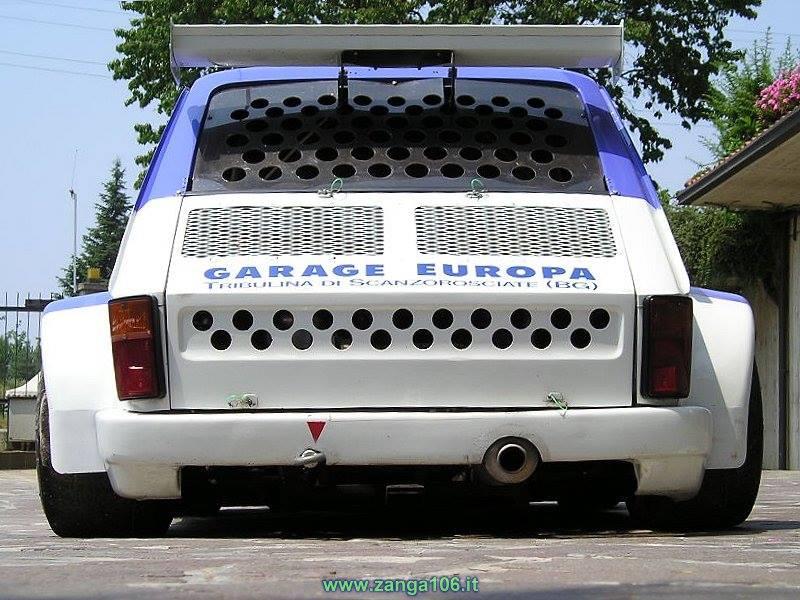 Fiat---127-rally