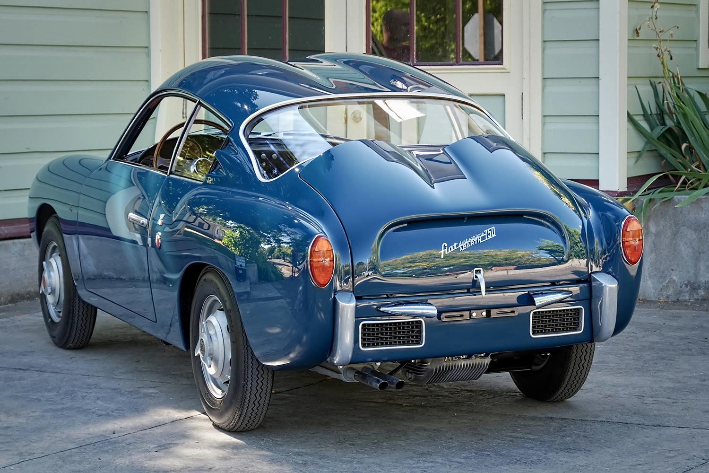 Fiat-Abarth-750-Zagato