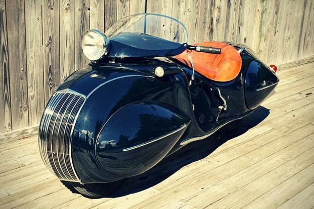 Henderson-motorcycle-1930