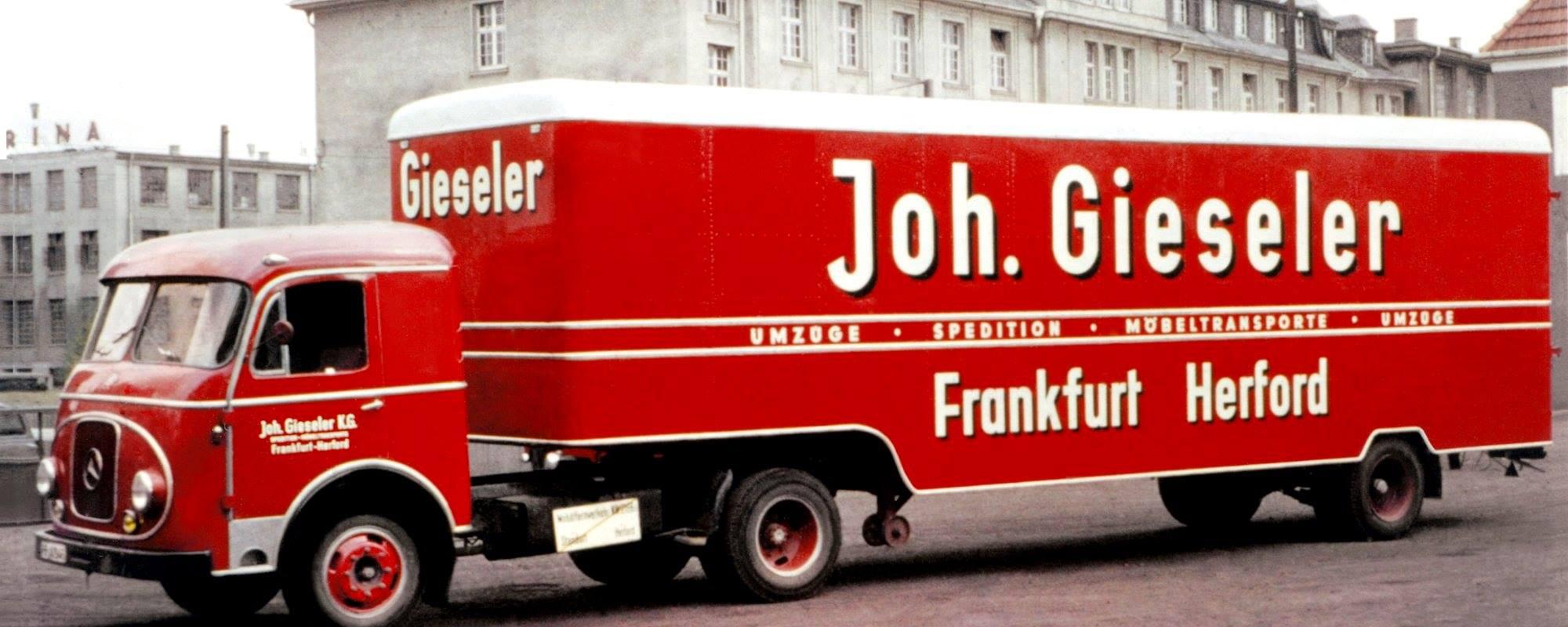 Herford-Johannes-Gieseler-Umzuge-1958
