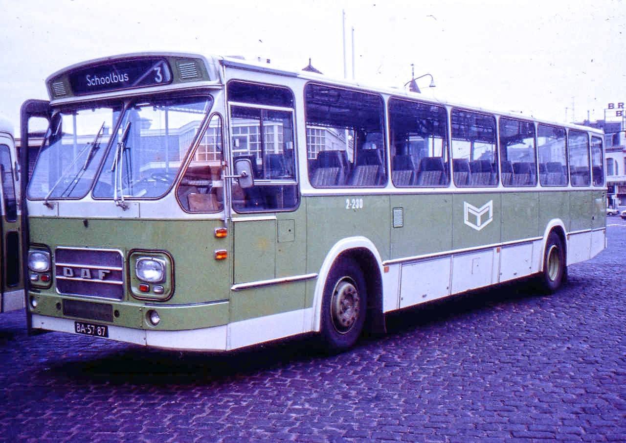 LTM-2-230-1972-03-08-2-230-BA-57-87-DAF-MB200-DKDL600-96059-1972-Den-Oudsten-4513-49