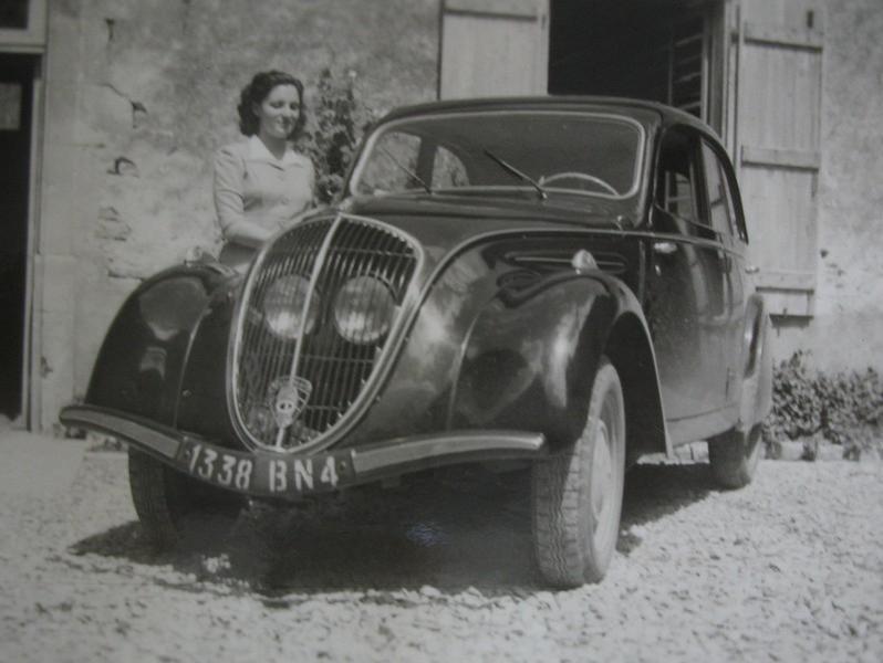 Peugeot-202