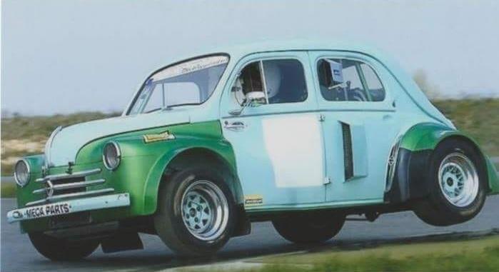 Renault-R-4