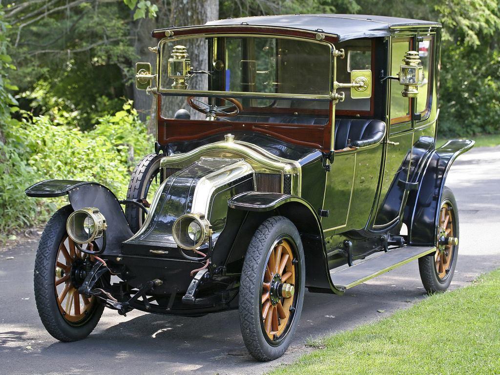 Renault-Type-CB-Coupe-de-Ville-par-Kellner--Fils--1912-1