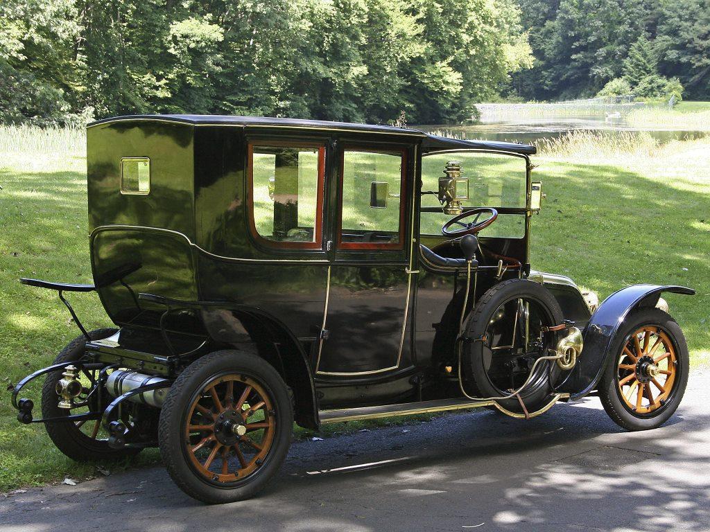 Renault-Type-CB-Coupe-de-Ville-par-Kellner--Fils--1912-2