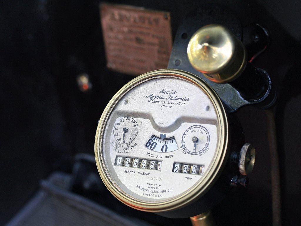 Renault-Type-CB-Coupe-de-Ville-par-Kellner--Fils--1912-3