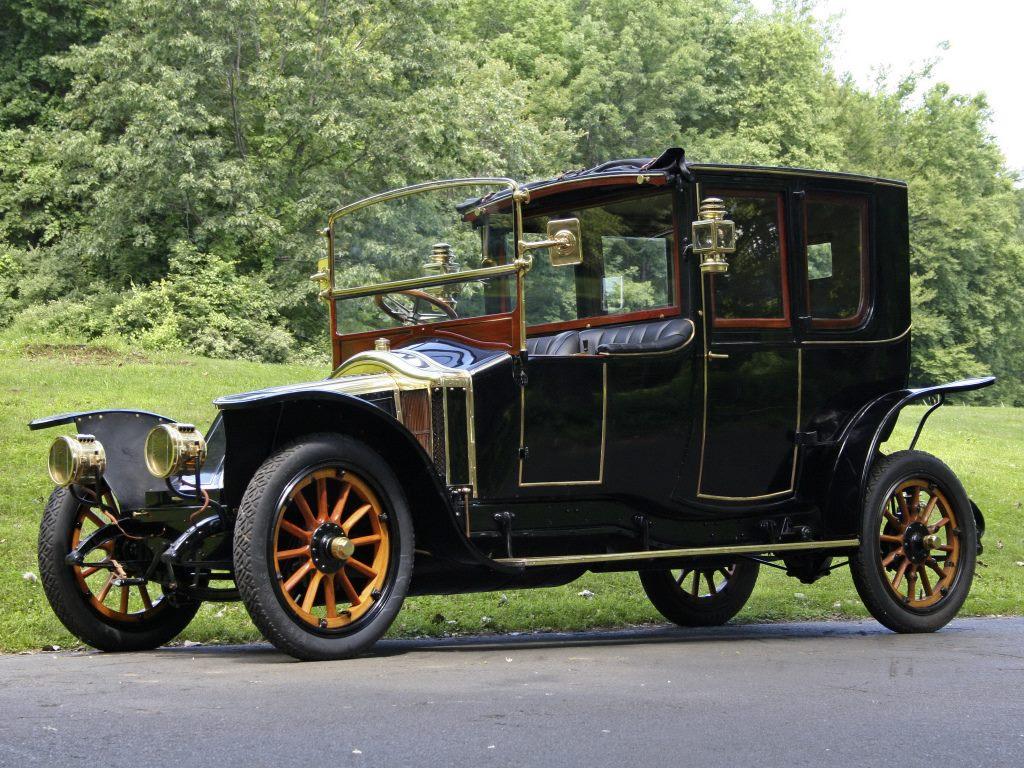 Renault-Type-CB-Coupe-de-Ville-par-Kellner--Fils--1912-4