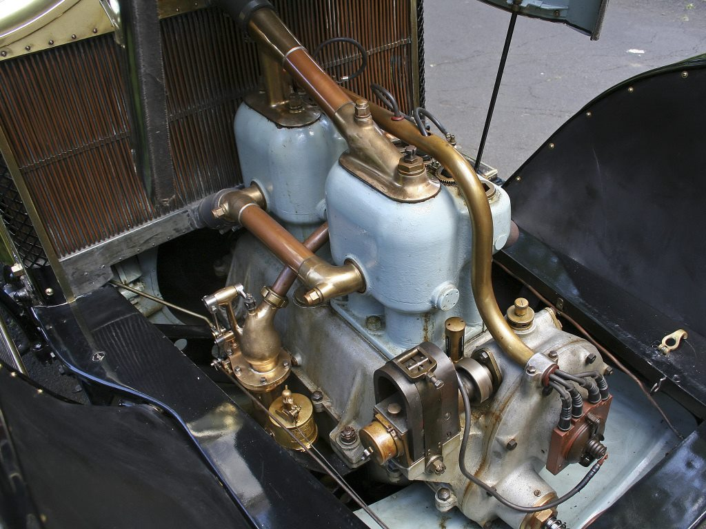 Renault-Type-CB-Coupe-de-Ville-par-Kellner--Fils--1912-5