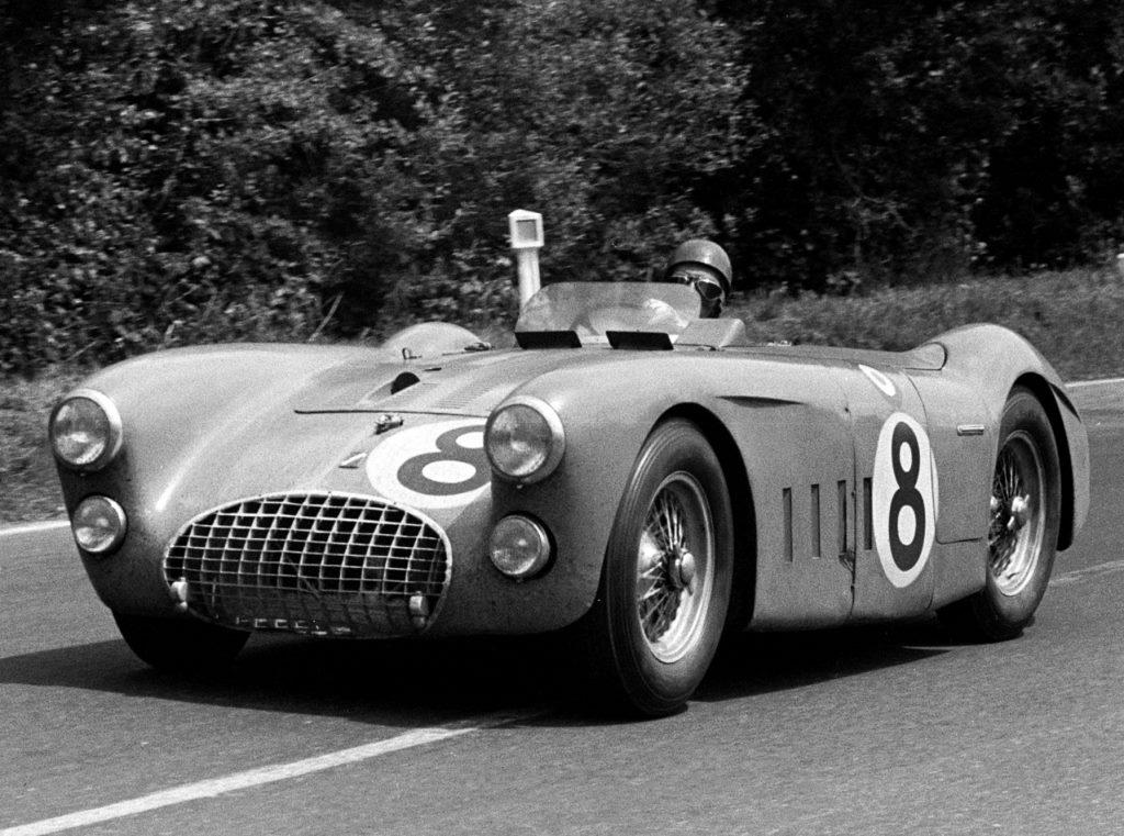 Talbot-Lago-T26-GS-Le-Mans-Barchetta-par-Dugarreau--T2605LM---1951-1