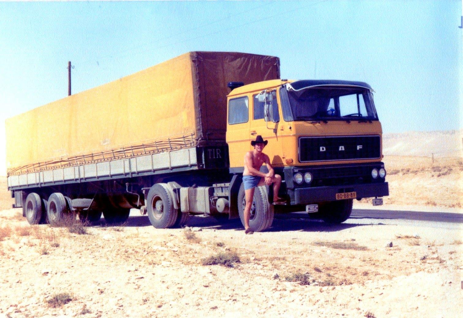 Hans-Anthonise-midden-oosten-transport-10